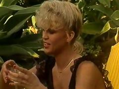 amber lynn - scene 3 - porn star legends