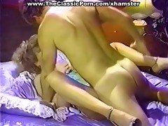 oral-service ending with deep fucking