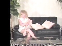 blond mature on couch 82.smyt
