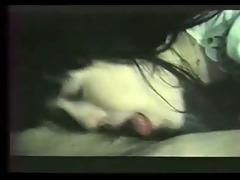 l ecole des baiseuses or duex slides ami ami 1976