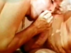 john holmes and candy samples