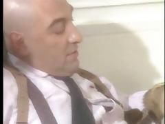 roberto malone - il tenente koyack