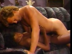 xxxtreme blowjobs getting the shaft - scene 10