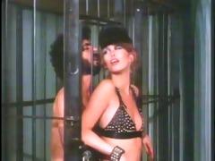 serena - american vintage 70s