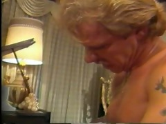 classic mature helga sven group sex