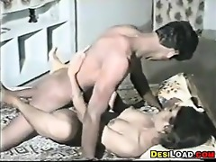 indian pair having sex