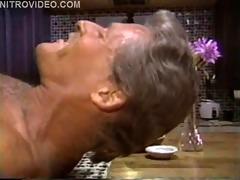 classic pornstar 80s amber lynn