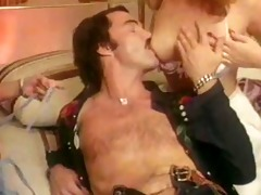 the erotic world of renee summers - scene 5 -