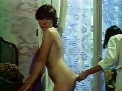 cecilia lesbo scene