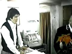 classic 1973 softcore - secrets of sweet 16