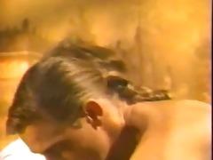 xxxtreme blowjobs classic head - scene 11 - cdi