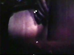 softcore nudes 584 1970s - scene 8