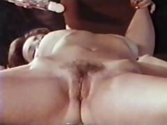 lesbo peepshow loops 626 70s and 80s - scene 2