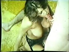 peepshow loops 195 70s and 80s - scene 2