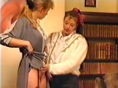 carol lynn video 7