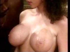 sarah louise young interracial
