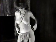 softcore nudes 122 20s to 60s - scene 3