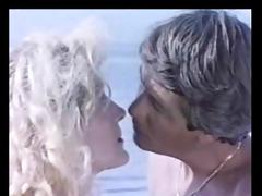 h filidoni--greek vintage xxx (full movie)dlm