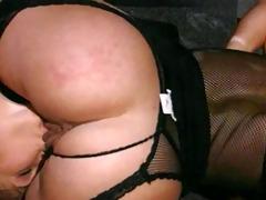 lesbo mania #36