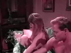 paula price scene from backdoor wazoo sluts
