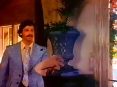 fire girls (1984) full vintage porn clip