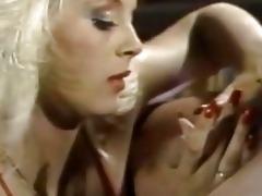 tiffany blake retro chick blowjob service