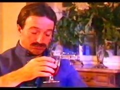 maximum perversum - exzesse mit eein eeib und