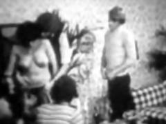 major league boobs 1967