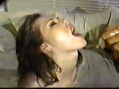paisley hunter - bjs and facials