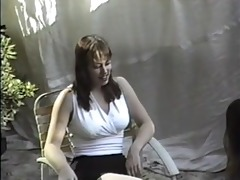my wife for porn 11 - scene 4