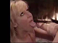 vintage anal sex