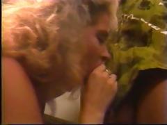 tom byron fucks blonde 4