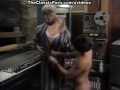 nude three-some studio fucking