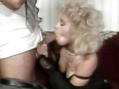 barbi dahl ron jeremy vintage babe screwed hard