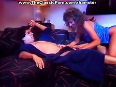 slow seduction and violent fuck