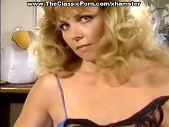 splash of semen on cute blond face