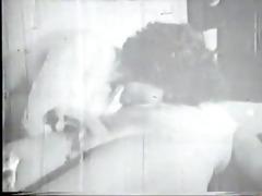 vintage porn scene compilaiton - gentlemens