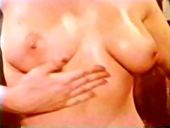 softcore nudes 582 50s and 60s - scene 4