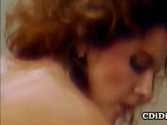 krista lane - retro sex in filthy place