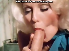 classic porn with beautiful ladies