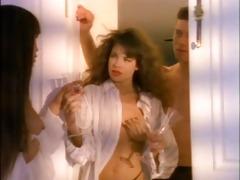 sexy underware iii.1991.x264.aac