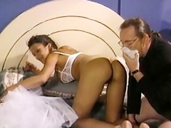 tabatha cash anal scene from dr. asses 3