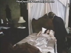 wake up vintage sex movie
