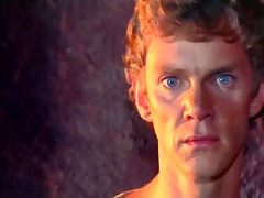 caligula 1979 (720p uncensored) blu-ray rip