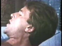 peepshow loops 80 1970s - scene 2