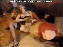 secret fuck of amateur hotties