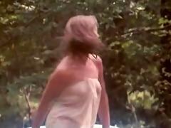 alice in wonderland full version movie