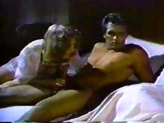 daddy fucks daughters friend and then wife-retro