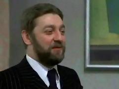 loeil du spectateur de lamour 1974 (english)