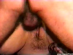 breasty classic bbw sex
